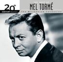Best Of/20th Century/Mel Tormé