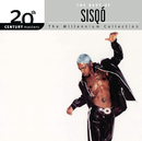 The Best Of Sisqó 20th Century Masters The Millennium Collection/Sisqo