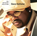 The Definitive Collection/Dave Hollister