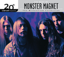 The Best Of Monster Magnet 20th Century Masters The Millennium Collection/Monster Magnet