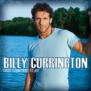 Doin' Somethin' Right/Billy Currington