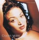 Precious/Chanté Moore