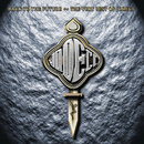 Back To The Future: The Very Best Of Jodeci/Jodeci
