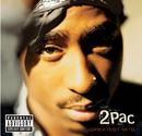 Greatest Hits/2PAC (TUPAC SHAKUR)
