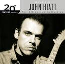 The Best Of John Hiatt 20th Century Masters The Millennium Collection:/John Hiatt