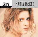 20th Century Masters: The Millennium Collection: The Best Of Maria McKee/Maria McKee