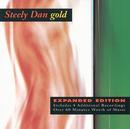 Gold/Steely Dan