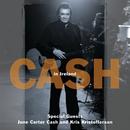 Johnny Cash Live In Ireland/Johnny Cash