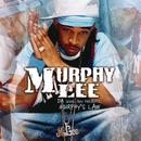 Murphy's Law/Murphy Lee