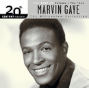 20th Century Masters: The Millennium Collection-Best Of Marvin Gaye-Volume 1-The 60's/Marvin Gaye