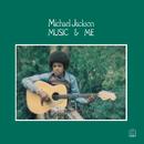 Music and Me/Michael Jackson, Jackson 5