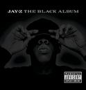 The Black Album/JAY-Z