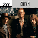 The Best Of Cream 20th Century Masters The MIllennium Collection/Cream