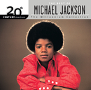 20th Century Masters: The Millennium Collection: Best of Michael Jackson/Michael Jackson, Jackson 5