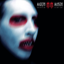 The Golden Age Of Grotesque/Marilyn Manson