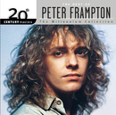 The Best Of Peter Frampton 20th Century Masters The Millennium Collection/Peter Frampton