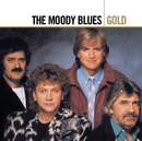 Gold/The Moody Blues