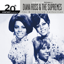 20th Century Masters: The Millennium Collection: Best of Diana Ross & The Supremes, Vol. 2/Diana Ross