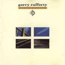 North & South/Gerry Rafferty