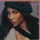 Love Life/Brenda Russell