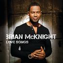 Love Songs/Brian McKnight