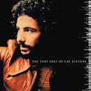 The Very Best Of Cat Stevens/Cat Stevens
