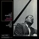 A Jazz Portrait Of Frank Sinatra/Oscar Peterson Trio