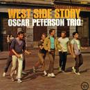 West Side Story/Oscar Peterson Trio