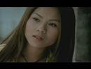 True Love/Tanya Chua