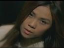 Ji Nian/Tanya Chua
