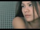 Yuan Yi Miao Xiao/Tanya Chua