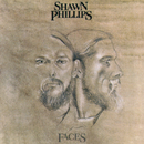 Faces/Shawn Phillips