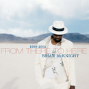1989-2002 From There To Here/Brian McKnight