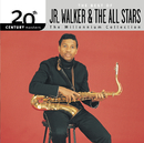 20th Century Masters: The Millennium Collection: Best of Jr. Walker & The All Stars/Jr. Walker & The All Stars