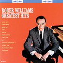 Roger Williams Greatest Hits/Roger Williams
