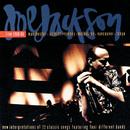 Joe Jackson Live 1980 - 1986/Joe Jackson
