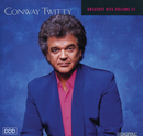 Conway Twitty Greatest Hits Volume III/Conway Twitty