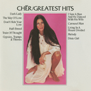 Greatest Hits/Cher