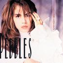 Always/Pebbles