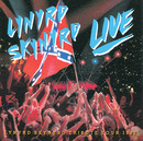 Southern By The Grace Of God- Lynyrd Skynyrd Tribute Tour - 1987/Lynyrd Skynyrd