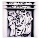 Hot Dawg/David Grisman