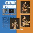 Up-Tight/Stevie Wonder