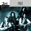 20th Century Masters: The Millennium Collection: Best Of Free/Free