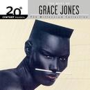 20th Century Masters: The Millennium Collection: Best Of Grace Jones/Grace Jones