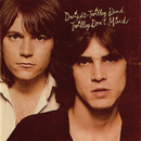 Twilley Don't Mind/Dwight Twilley Band