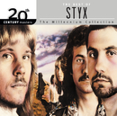 20th Century Masters: The Millennium Collection: Best Of Styx/Styx