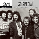 20th Century Masters The Millennium Collection: Best of 38 Special/38 Special
