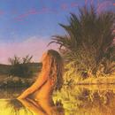 Do You Wonder/Shawn Phillips