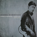 Robbie Robertson / Storyville (Expanded Edition)/Robbie Robertson