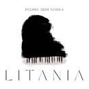 Litania - Não Chores Mais Por Mim/Pedro Abrunhosa